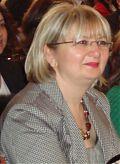 P. Manara