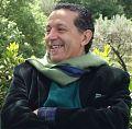 Luigi Turinese