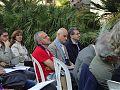 A.Maugeri, A. Napoli, M.Tambone, G.Castagnola