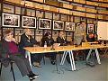 P. Barcellona, F. Battiato, L.Sardo, F. Testa, L. Turinese, R.Mondo, R. Carbonaro