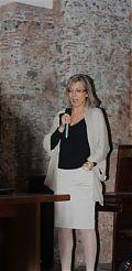 Marisa Capace